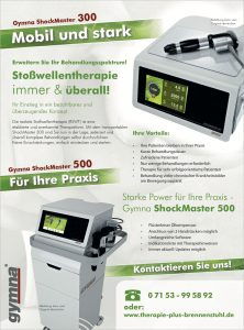 flyer-gymna-g2-aktion