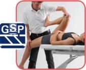 Gymna Stabilitäts Profil (GSP)