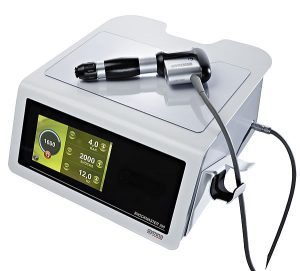 shockmaster-300-600x