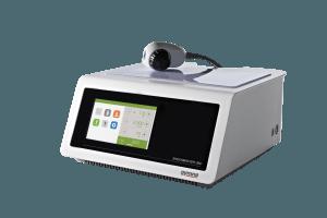 Foto: ShockMaster 300 (Stoßwellentherapie)