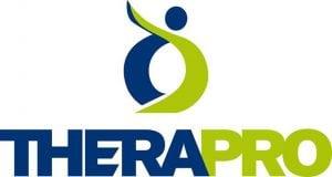 Logo von THERAPRO