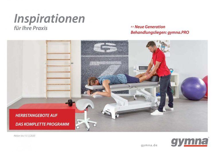 gymna_herbstsaktion-2020-Seite-1