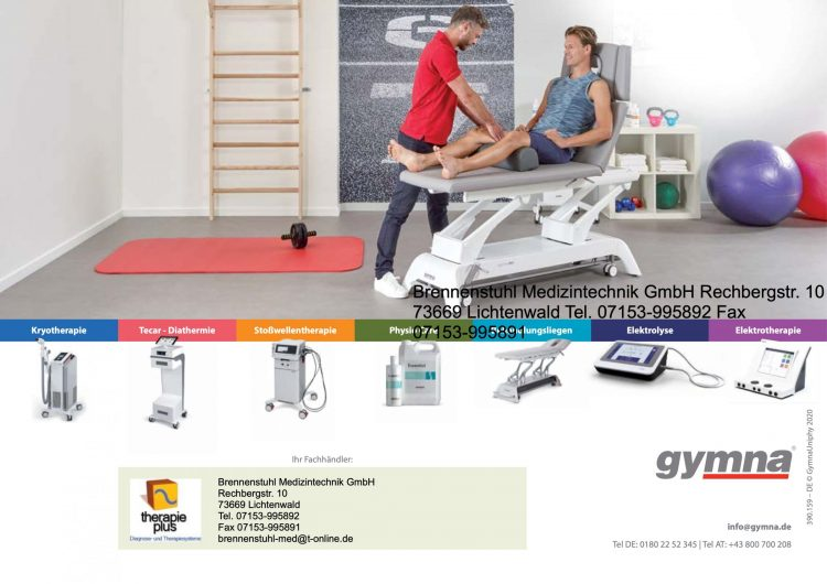gymna_herbstsaktion-2020-Seite-12